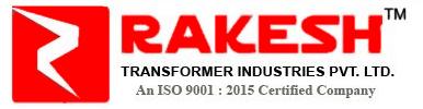Rakesh Transformers
